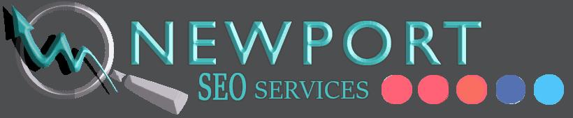 Newport SEO Services